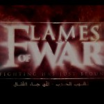 ISIS releases Hollywood style propaganda video in response to US plans to deploy troops in Iraq threatening the 'fighting has just begun'
