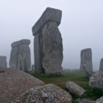 Stonehenge researchers discover site is much larger than previously thought