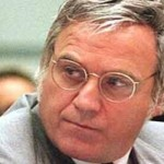 James Traficant - Americans are Prisoners of the Fed