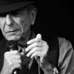 Leonard Cohen--Product of Illuminati Mind Control?
