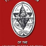 Satanic Protocols of Zion Camouflaged by Dupes