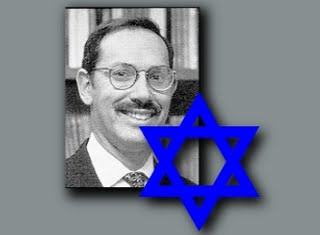 RABBI DOV ZAKHEIM How did a Jewish rabbi gain control over Pentagon finances and manage to lose $3 trillion in three months?