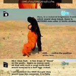 Steven Sotloff Beheading HOAX COMPLETELY REVEALED! 100% BUSTED MUST SEE!