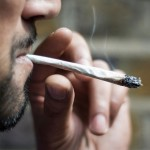 Repost: Cannabis as Addictive as Heroin, New Study Finds