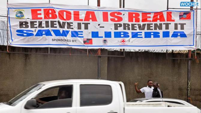 Ebola-is-real-Liberia-banner