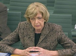 Fiona Woolf. Click to enlarge