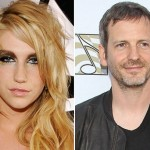 Kesha Sues Producer/Handler Dr. Luke for Abuse Almost Leading to Death