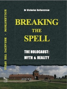 Breaking-the-Spell-front-cover