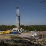 The Real Costs of Fracking