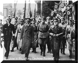 http://www.thetruthseeker.co.uk/wordpress/wp-content/uploads/2014/11/Hitler-struts-the-streets-of-Danzig.jpg