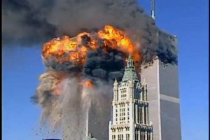 "Just like the PNAC document, Carter and Zelikow predicted the coming Catastrophic Terrorism"" and a ""Transforming event"" 3 years in advance of 9/11"