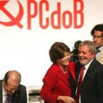 Dilma's Re-Election in Brazil Looks Rigged