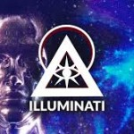 Illuminati TV Commercial - Official