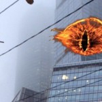 The Eye of Sauron now visible to Muscowites through a smart phone or tablet. Click to enlarge