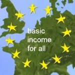 The Basic Income