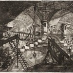 Nightmare Prison (Piranesi)