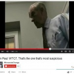 Ron Paul: Standing strong and telling it like it ain't