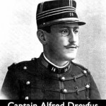 France's First False Flag: The Dreyfus Affair