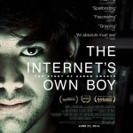 Internet Martyr Aaron Swartz is Immortalized in Film