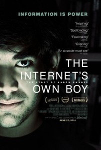 internets_own_boy_the_story_of_aaron_swartz_ver2