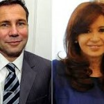 "The Death of Israeli Agent and ""Argentine"" Prosecutor Alberto Nisman"
