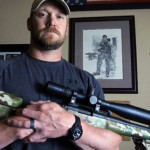 American Liar: Chris Kyle's Five Fibs