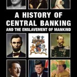 History of central banking. Click to enlarge
