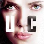 Lucy: A Movie About Luciferian Philosophy