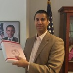 President Obamas 332 page plan to regulate the Internet