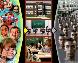 Common core. click to enlarge