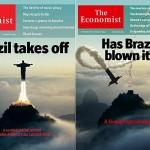 Has Brazil blown it? Click to enlarge