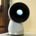 """Jibo the Family Robot"" or How to Sell Big Brother Over Sentimental Music (video)"