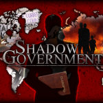Shadow government. Click to enlarge
