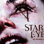 """Starry Eyes"" : A Movie About the Occult Hollywood Elite – and How it Truly Works"