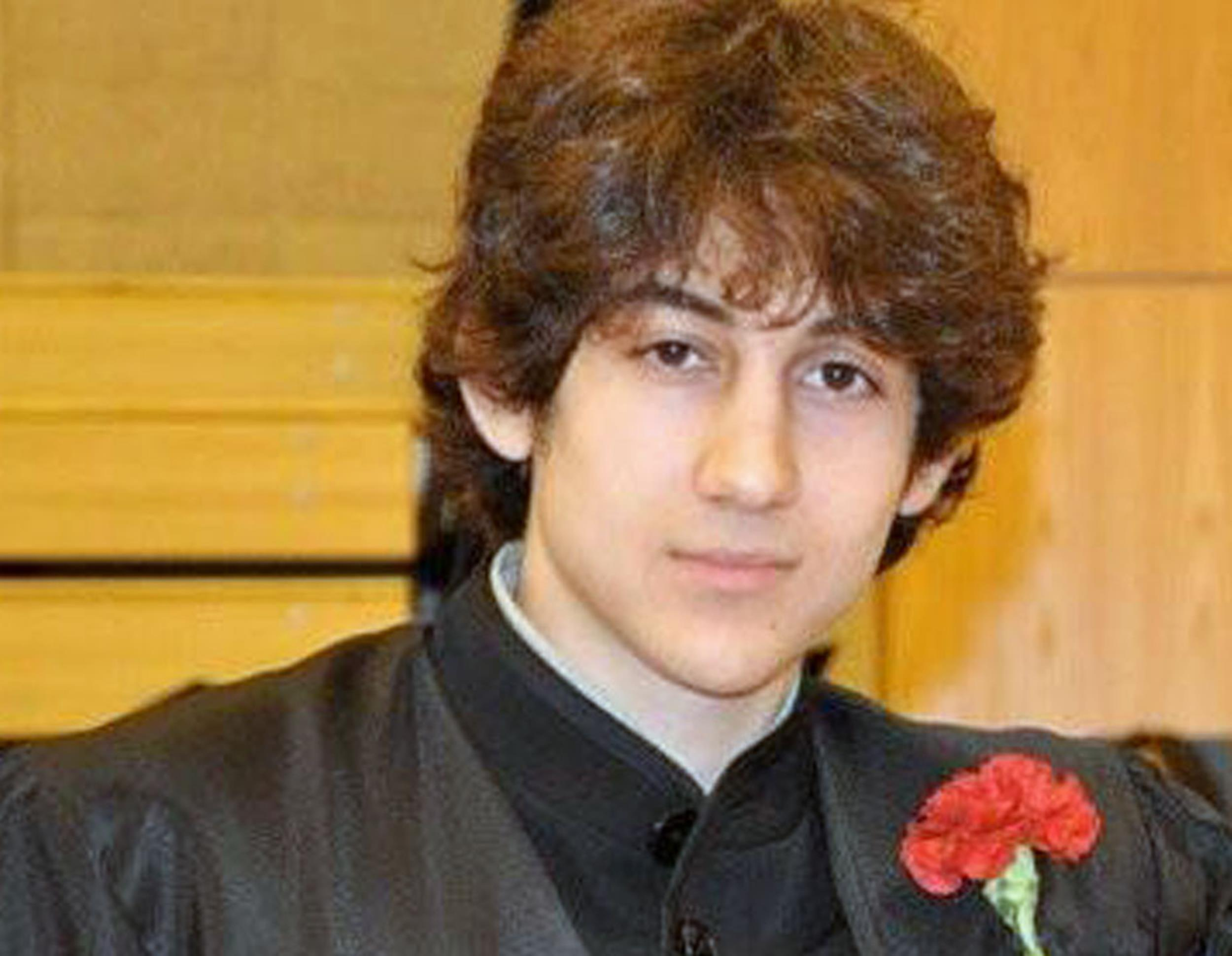 Boston Bombing Suspect In Jail Boston Bombing Hoax Continues