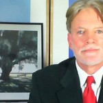 David Duke. Click to enlarge