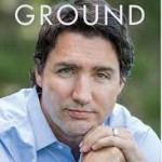 Is Justin Trudeau a Product of Illuminati Mind Control?