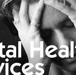 Mental Health Agencies Prey on the Vulnerable
