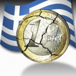Greece Says That It Will Default On June 5th, And Moody's Warns Of A 'Deposit Freeze'