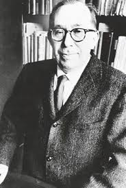 leo strauss what is political philosophy pdf