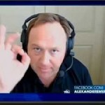 Alex Jones and Infowars EXPOSED: Alex gets 2 FreeRadioRevolution Vids Pulled!