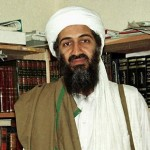 US Intelligence: Bin Laden Read About 'Illuminati Conspiracy Theories' and MKULTRA