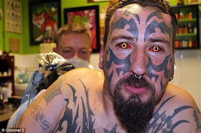 channel_5_diablo_eyes_body_tattoos