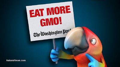 eat_more_gmo_wp_parrot