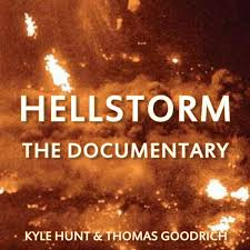 Hellstorm – Exposing The Real Genocide of Nazi Germany (Full Documentary)