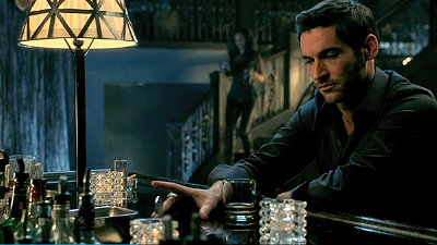 tom_ellis_as_lucifer