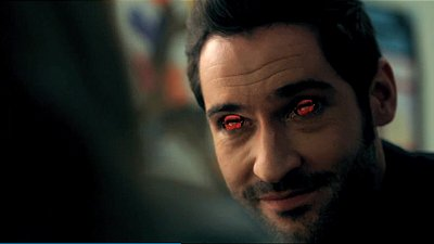 tom_ellis_red_eyes