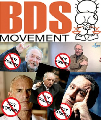 bds_and_liberal_terror