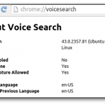 Google Chrome Listening In To Your Room Shows The Importance Of Privacy Defense In Depth