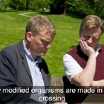 What BBC's Panorama got wrong on GMOs